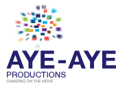 Aye-Aye Productions